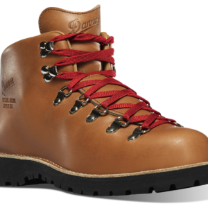 Pair of Danner Boots