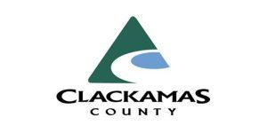 clackamas-county